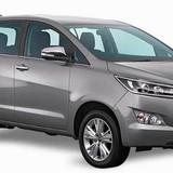 Sở hữu Toyota Innova 2016 với giá hơn 700 triệu, liệu có đắt?