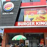 """Tại sao các ông lớn Fastfood như Burger King hay McDonald's """"gục ngã"""" khi vào Việt Nam?"""