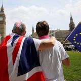 Những điều cần biết về cuộc trưng cầu dân ý của Anh