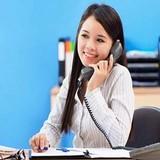 Nỗi khổ nhân viên ngân hàng: Rao vặt, spam tin nhắn để tìm khách