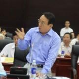 """Đà Nẵng: """"Chúng tôi sẽ đóng cửa rừng Sơn Trà"""""""