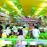 Thế Giới Di Động sẽ thắng hay thua với chuỗi cửa hàng Bách hóa xanh?