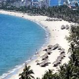 Du lịch Nha Trang: Khó đặt phòng cho khách nội địa
