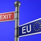 """Lượt tìm kiếm """"điều gì xảy ra nếu rời EU"""" tăng vọt trên Google"""