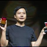 Tại sao Xiaomi mất dần sự hấp dẫn?