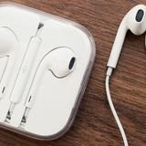 10 tính năng ẩn của chiếc tai nghe Apple ít người biết