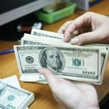 VCBS: Ngân hàng Nhà nước không còn dư địa để giữ ổn định tỷ giá