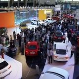 Cho phép nhập khẩu ô tô tự do: Thị trường xe loạn?