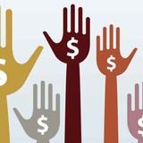 """3 mẹo để startup rút """"hầu bao"""" nhà đầu tư"""