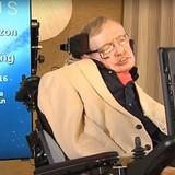 Bộ não vĩ đại nhất thế kỷ 21 - Stephen Hawking vừa đưa ra lời cảnh báo mới cho loài người