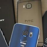 Tại sao smartphone flagship Android xách tay rẻ như vậy?