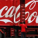 Coca-Cola đang bán gì ở Việt Nam?