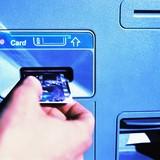 Cẩn thận trước thủ thuật ăn cắp thẻ ATM vô cùng tinh vi và nguy hiểm