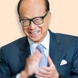 Tỷ phú giàu nhất châu Á đeo đồng hồ bao nhiêu tiền?