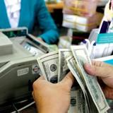 Để nâng khả năng chịu sốc của ngân hàng