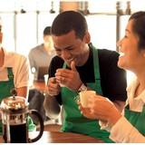 Tự truyện CEO Starbucks: Đừng cảm thấy khó chịu khi cấp dưới thẳng thắn phản đối bạn