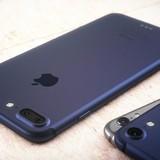 iPhone 7 có thực sự nhàm chán?
