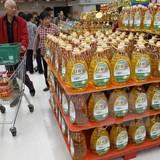 Nền kinh tế Trung Quốc có cần thêm các biện pháp hỗ trợ?