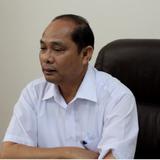 Giám đốc Sở TN&MT Hà Tĩnh: Formosa có sai phạm trong ký hợp đồng xử lý rác thải