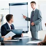 Làm thế nào để tiếng nói có trọng lượng trong cuộc họp?