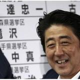 Người dân Nhật đang điên cuồng vì vàng