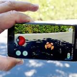 Ngân hàng lớn nhất Nga cấp bảo hiểm cho người chơi Pokemon GO