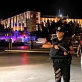 Du lịch Pháp và Thổ Nhĩ Kỳ tổn thất nặng nề do an ninh bất ổn