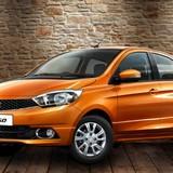 Với 100 triệu đồng, người Ấn mua ô tô mới - Việt Nam mua ô tô cũ?