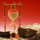 Lắm mối quản lý vẫn khó kiểm soát nợ công