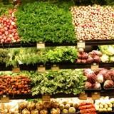 [Infographic] Thị trường thực phẩm sạch - đâu là yếu tố người dùng mong đợi?