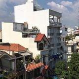 6 bước hạn chế rủi ro tiền tỷ khi đầu tư nhà phố