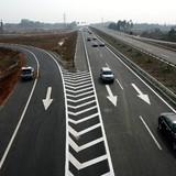 Vay Trung Quốc 7.000 tỷ làm cao tốc: Việt Nam phải chấp nhận chỉ định thầu