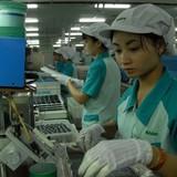 Điện thoại trở thành mặt hàng xuất khẩu chủ lực của Việt Nam trong 7 tháng đầu năm