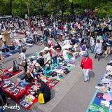 Người Nhật giàu nhưng vô cùng tiết kiệm