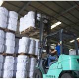 Công ty Thái Lan bán dây thừng cho ngư dân Việt Nam lãi 7 tỷ/tháng