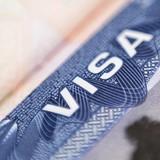 Chính sách visa vẫn kìm hãm du lịch