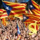 Châu Âu: Vừa hết Brexit lại sắp tới Catalexit?
