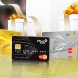 Ưu đãi mới dành cho chủ thẻ PVcomBank