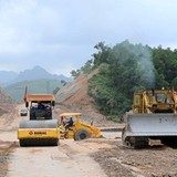 Trung Quốc cho vay 300 triệu USD làm cao tốc: Vì sao Quảng Ninh từ chối?