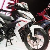 Honda Winner: Bản nhập khẩu 66 triệu đồng, bản nội địa giá rơi tự do