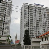 9 lý do phổ biến khiến chung cư bị chậm cấp chủ quyền