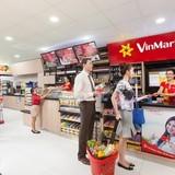 Cuộc chiến nội - ngoại trên thị trường bán lẻ Việt Nam