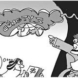 Vạch trần mánh lới phù phép hồ sơ để kiếm bộn tiền của các công ty du học Nhật gian dối