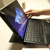 Thương hiệu nào đang giữ ngôi vương trên thị trường laptop?