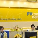 PVcomBank – Nơi khách hàng gửi gắm niềm tin