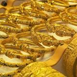 Giá vàng tuần tới: Nhiều chuyên gia dự báo sẽ tăng