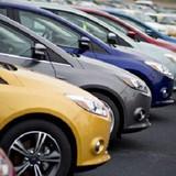 Ôtô Indonesia về Việt Nam giá bình quân gần 290 triệu đồng