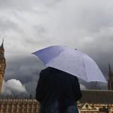 Anh sẽ đón số liệu kinh tế ảm đạm hậu Brexit?
