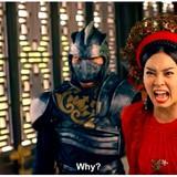 """CGV có thể không chiếu Tấm Cám: """"Đòn hiểm"""" của cụm rạp Hàn vào phim Việt?"""