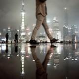 Chứng khoán Trung Quốc lại bùng nổ